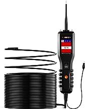 ANCEL PB100 Automotive Circuit Tester Probe Kit Vehicle Diagnostic Test Tool Car Digital Volt Meter Electrical Power AVOme...