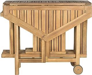 Best 5 piece wood patio set Reviews