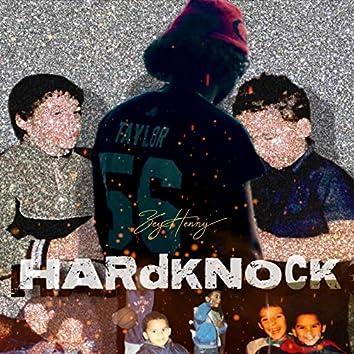 HardKnock