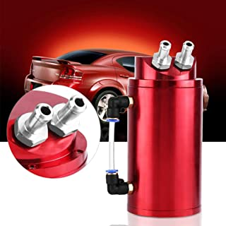 Interruttore del serbatoio del carburante a benzina valvola ATV del serbatoio del carburante a benzina per motociclette 2pcs10MM Design semplice e facile da usare