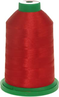 Best blue embroidery thread Reviews