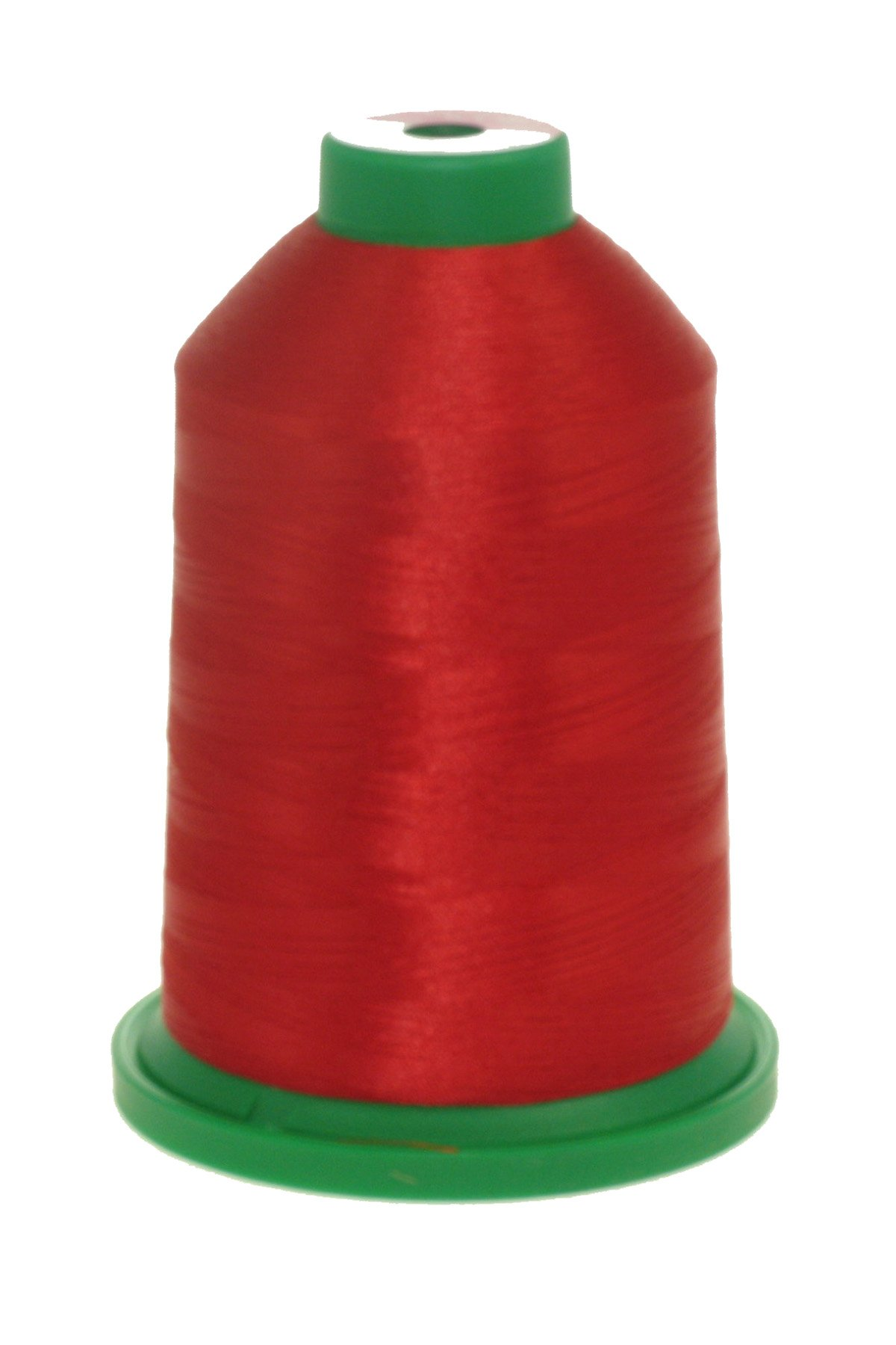 1800-1972 1800 Isacord Embroidery Thread 1000m