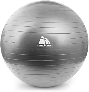 Amazon.es: fitball
