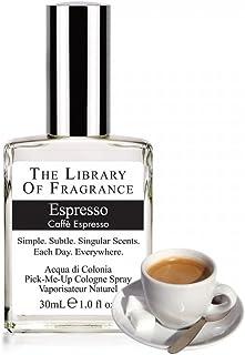 Demeter 1oz Cologne Spray - Espresso