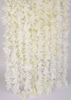 Flower Wall Help!! 1