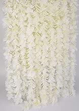 Best flower wall garland Reviews