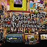 Lee Scratch Perry Presents The Full