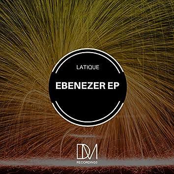 Ebenezer EP