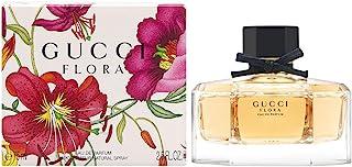 Gucci Perfume Flora by Gucci for Women Eau de Parfum 75ml