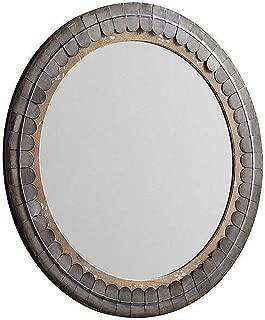 Cyan Design 10400 Mirrors, Silver-Grey-Smoke