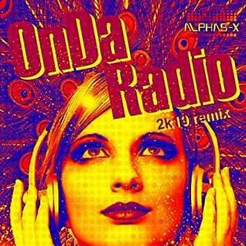 OnDa Radio (Remix)