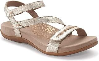 Best aetrex jillian sandals Reviews