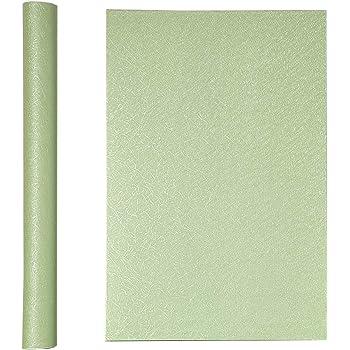 BYM 壁紙 簡単貼付シール 織物調 壁紙シール 防水 健康 賃貸OK 補修 簡単 60cm×9m 【 正規品】