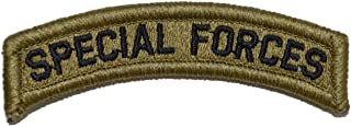 Best special forces ocp patch Reviews