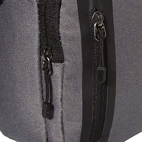 Nike Small Items Bag 3.0 Core (BA5268)