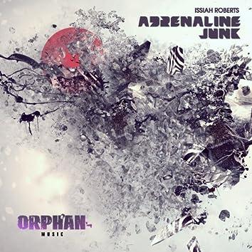 Adrenaline Junk