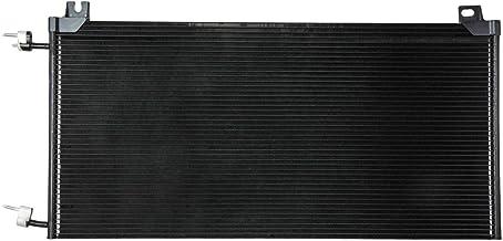 Details about  /Genuine GM Condenser 25964057