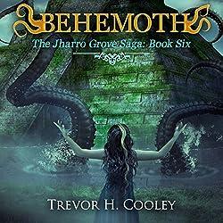 Behemoth thumbnail