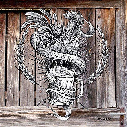 La Malédiction du Picon Bière