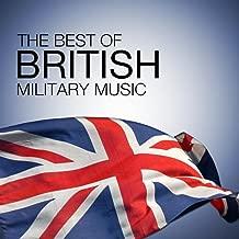 Best british military drums Reviews