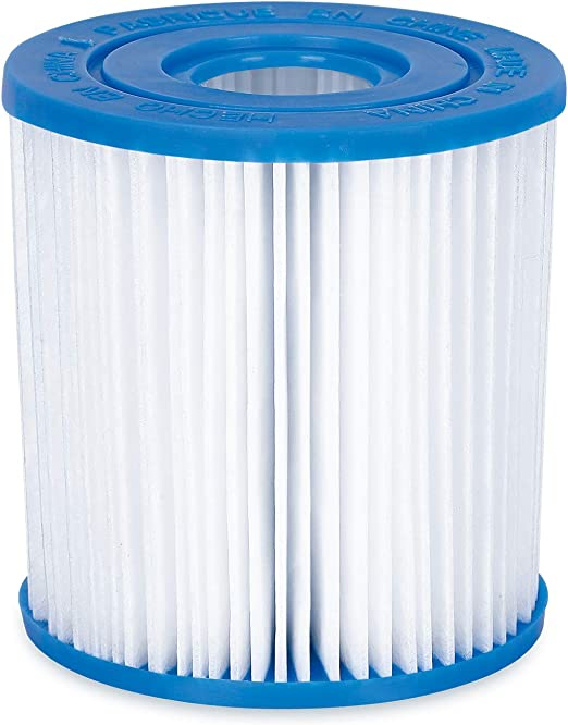 Details about  /Aquawave Filter Cartridge Type 1 For Quick Set Pool 10 ft x 30 in NEW