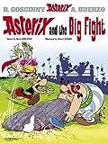 ASTERIX BIG FIGHT AND T: Album 7