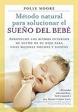 Método natural para solucionar el sueño del bebe (SALUD Y