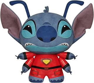 Best lilo and stitch experiment lab game Reviews