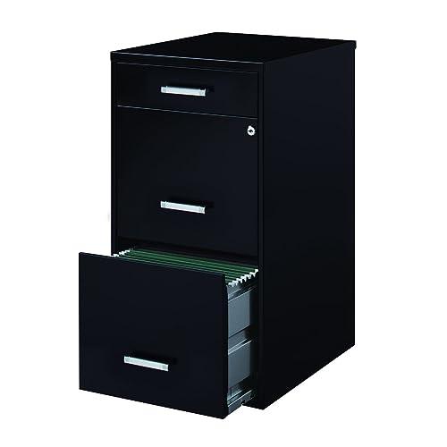 Incredible Under Desk Cabinet Amazon Com Download Free Architecture Designs Embacsunscenecom