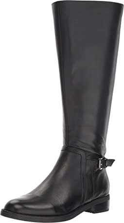 Evie Wide Shaft Boot Waterproof