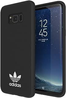 Best adidas phone case samsung s8 Reviews
