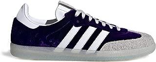 Adidas Men's Samba Og Sneakers