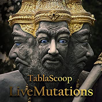 Live Mutations