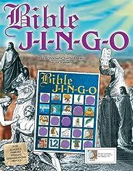 Bible Jingo