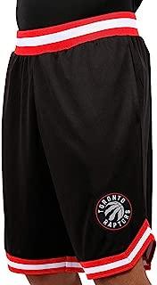 Best nba kawhi leonard jersey Reviews