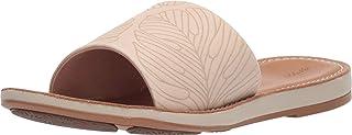 OLUKAI Women's Nohie 'Olu Sandal