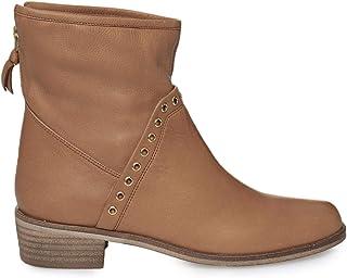 Eram Ankle Boot For Women