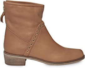 Eram Ankle Boot For Women
