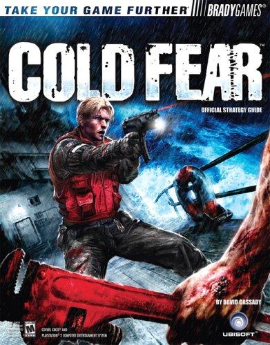 OSG Cold Fear