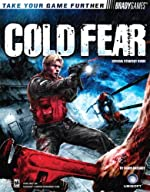 Cold Fear? Official Strategy Guide de BradyGames