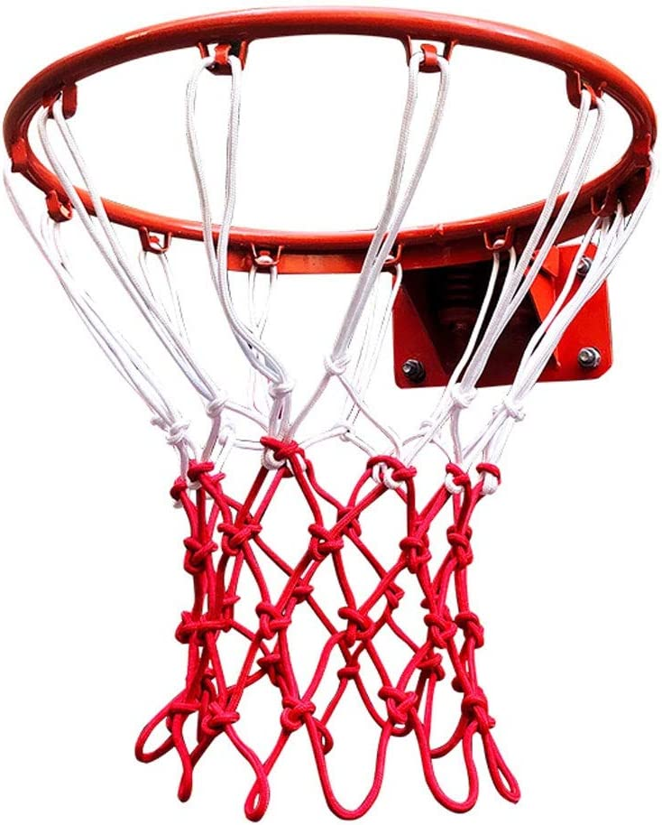 XZYB-lanqj 67% OFF of fixed price Qxz86 Indoor High material Adult Standard Box Basketball