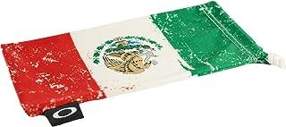 Oakley - Oakley Sunglass Bag - Mexico