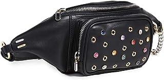 9129885556b8 Amazon.com: women - Waist Packs / Luggage & Travel Gear: Clothing ...
