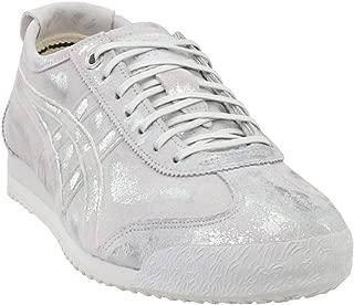 Unisex Mexico 66 SD Shoes D838L