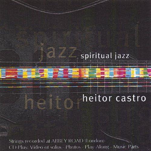 Heitor Castro
