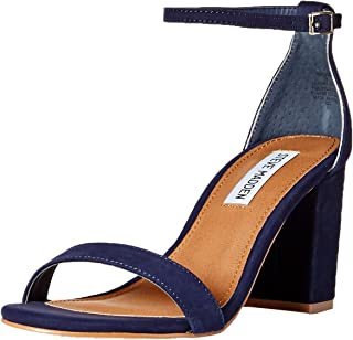 Women's Declair Dress Sandal