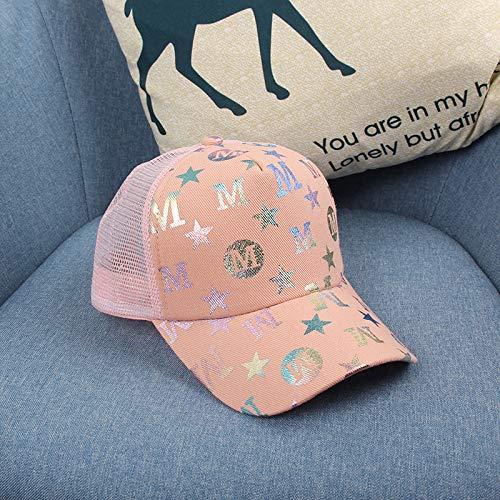 wtnhz Artículos de Moda Dama sombreroRegalo de Vacaciones