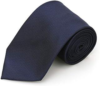 [アオキ] 洗えるネクタイ ビジネスマン応援 選べるカラーバリエーション ウォッシャブル加工 ZTAN18A999 メンズ