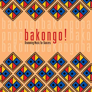 Bakongo!