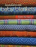 Handwoven Baby Blankets...